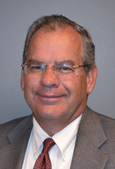 Stewart Simons